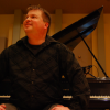 All About Jazz user Mike Prigodich